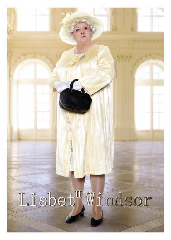 Lisbeth Windsor (c) Thomas Baeppler-Wolf