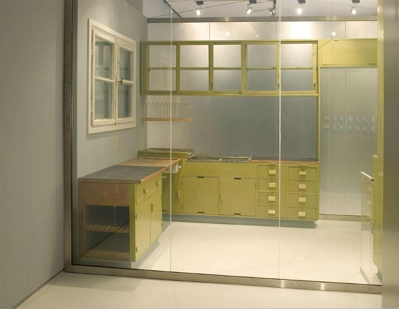 OS - Object - 17  Historisches Museum Frankfurt