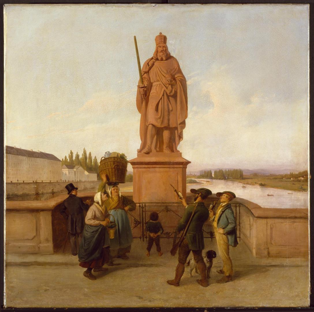 Online Sammlung - Suchseite | Historisches Museum Frankfurt