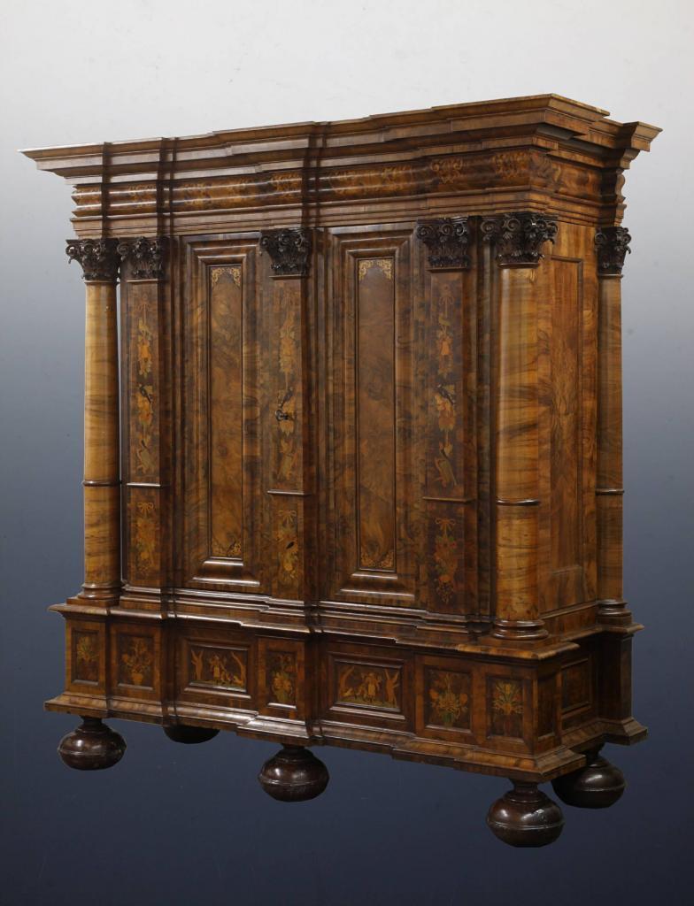 m bel historisches museum frankfurt. Black Bedroom Furniture Sets. Home Design Ideas